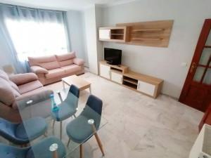 Alquiler Precioso Apartamento en el Vivero -  Ruta de l...