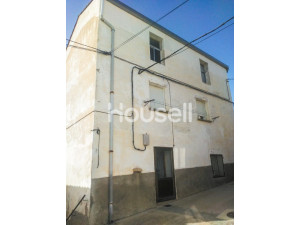 Chalet en venta de 160 m² Calle Ayuntamiento, 42108 (A...