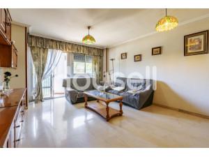 Piso en venta de 147 m² Calle Pintor el Greco, 23700 L...
