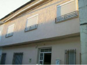 Casa unifamiliar en venta en Villarrubia de los Ojos, C...