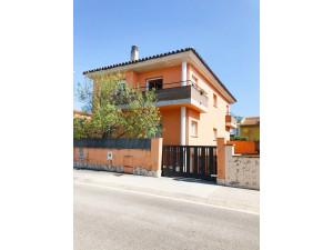 Villa de 5 habitaciones en Castelló d'Empúries