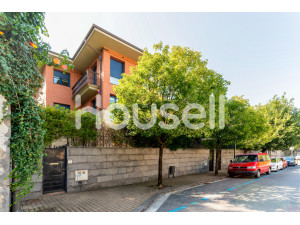 Casa en venta de 260 m² en Calle Almirante Arizmendi K...