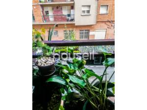 Piso en venta de 105 m² Calle Tejeria Kalea, 20012 Don...