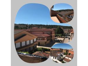 Ático en Venta en Burgo De Osma, El Soria