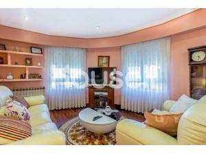 Piso en venta de 128 m² Calle Barakaldo, 20600 Eibar (...