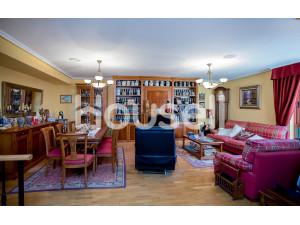 Casa en venta de 400 m² Avenida San Telmo, 34004 Palen...