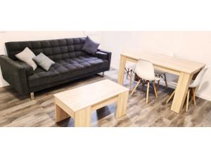 Habitación en Alquiler en piso totalmente reformado ( ...