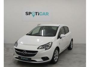 Opel Corsa  1.2 70cv 120 Anos