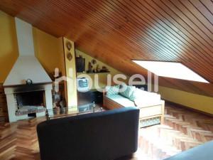 Ático en venta de 65 m² en Calle el Matadero, 01330 B...