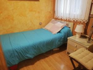 Habitación alquiler para UNA ESTUDIANTE en Santa Rosa ...