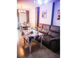 Piso en venta de 90 m² en Calle Toledo, 21610 San Juan...