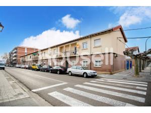 Piso en venta de 78 m² en Calle San Jose, 34004 Palenc...