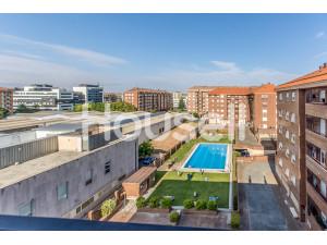Estudio en venta de 70 m² en  Avenida Lope de Vega, 26...