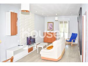 Piso en venta de 79m² en Calle Cuba, 10005 Cáceres