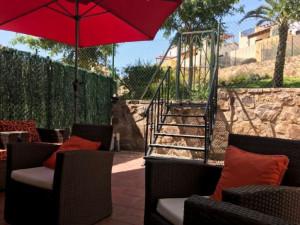 Casa-Chalet en Venta en Ayamonte Huelva