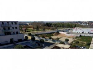 Piso en La Bordeta, Lleida