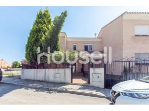 Chalet en venta de 286m² en Calle Saez de Oiza, 45200 ...
