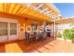 Casa en venta de 190 m² en Calle Ciclamen, 45008 Toled...