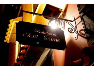 GRAN OPORTUNIDAD¡¡¡¡¡¡ EXCELENTE HOTEL RURAL EN E...
