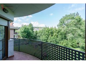 Liérganes con terraza, garaje y trastero vistas a la N...