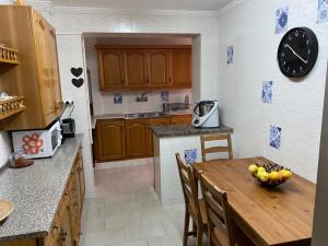 Piso en venta en Figueres
