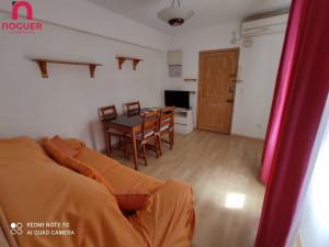 ESTUDIANTES! Precioso piso en alquiler en Ciudad Jardí...