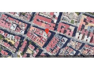 Piso en Sevilla