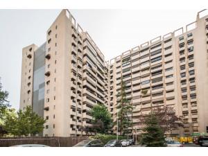 ESTUDIO HOME MADRID OFRECE magnífica vivienda de 161 m...