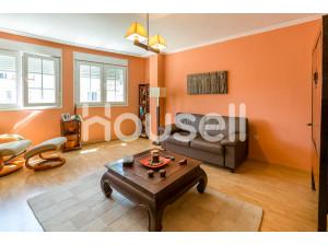 Piso en venta de 120 m² Calle Cabo Noval, 52005 Melill...
