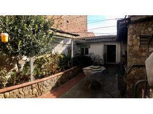 Casa-Chalet en Venta en Castellsera Lleida