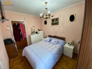 Se vende apartamento en zona Lagunas, Ourense.