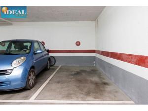A5114M4. Junto calle Alhamar. www.idealhouse.es