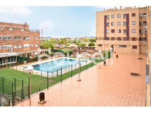 Piso en venta de 94 m² Calle de la Trashumancia, 10005...