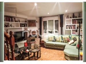 Casa en venta de 110 m² en Camino Morracha, 16193 Cuen...
