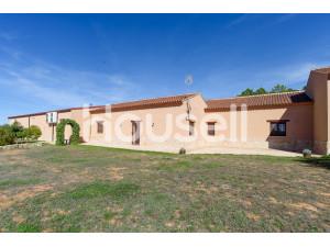 Casa rural en venta de 838 m² en La Fuentecilla, 16210...