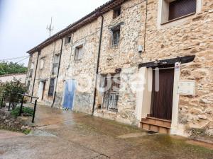 Casa rural en venta de 162 m² en Calle la Iglesia, 422...