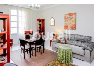 Piso en venta de 85 m² Calle Reyes Católicos, 52002 M...