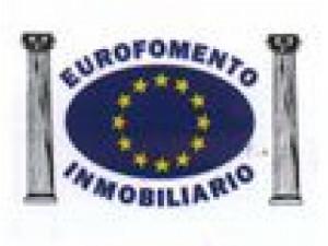 EUROFOMENTO VENDO TERRENO EN YUNCOS