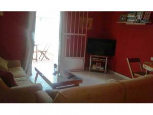 Se vende Casa con Terraza a buen precio en Torreorgaz