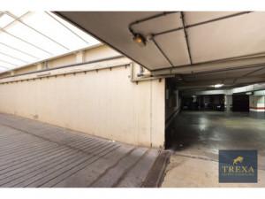 Garaje en Almeria