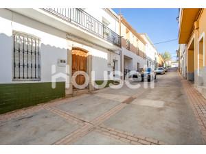 Chalet en venta de 140 m² en Calle Doña María, 10120...