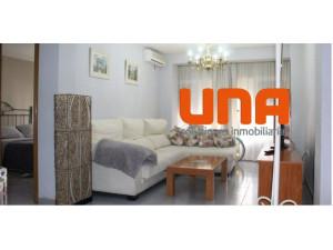 Precioso piso en zona Santa Rosa/Valvdeolleros a pocos ...