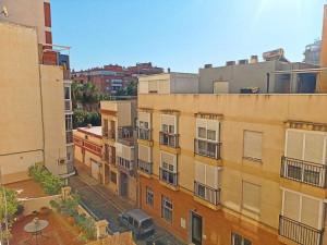 Piso en Venta en Almería Almería
