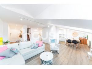 Duplex en venta de 68 m² en Calle Kale Nagusia, 20720 ...
