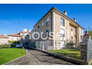Piso en venta de 86 m² Calle Serradero, 26376 Sojuela ...