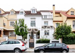 Casa en venta de 639 m² Calle Olivo 31, bajo, 23006 Ja...