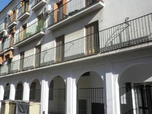 Piso en Compartir en Sevilla Sevilla CENTRO - CENTRO HI...