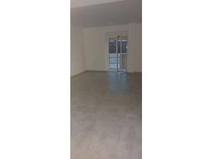 Venta de piso en ANDUJAR