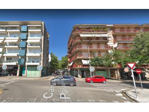 Precioso piso en venta zona LLUIS PERICOT