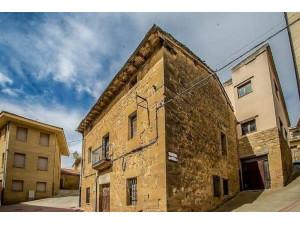 Casa de pueblo en Venta en Haro La Rioja